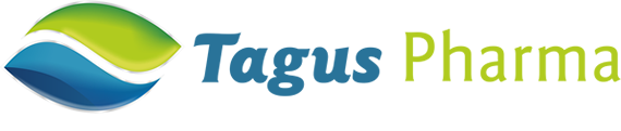 Tagus Pharma